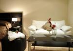 Samaran Suites