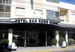 San Remo Resort