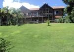 San Remo Villa Corral