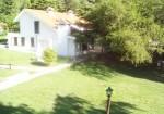 Sierras de Villa General Belgrano