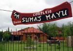 Sumaj Mayu
