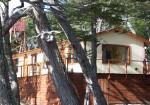 Sur 54 Lodge
