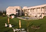 Termas del Este Hotel & Spa