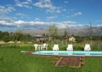 Valle del Molino