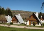 Villa Azul - Bungalows
