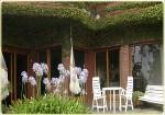 Villa de la Costa