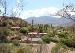 Villa del Cielo