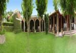 Villa Heliana