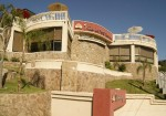 Villa La Font