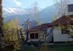 Villa Loreto - III