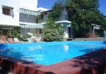 Villa Maria Elena