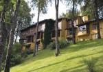 Villa Piren