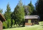 Villa Traful - Cabañas III