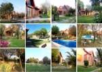 Vip Houses
