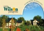 Wilson Patagonia