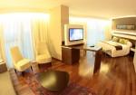 Y111 Hotel