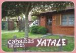 Yatale - III